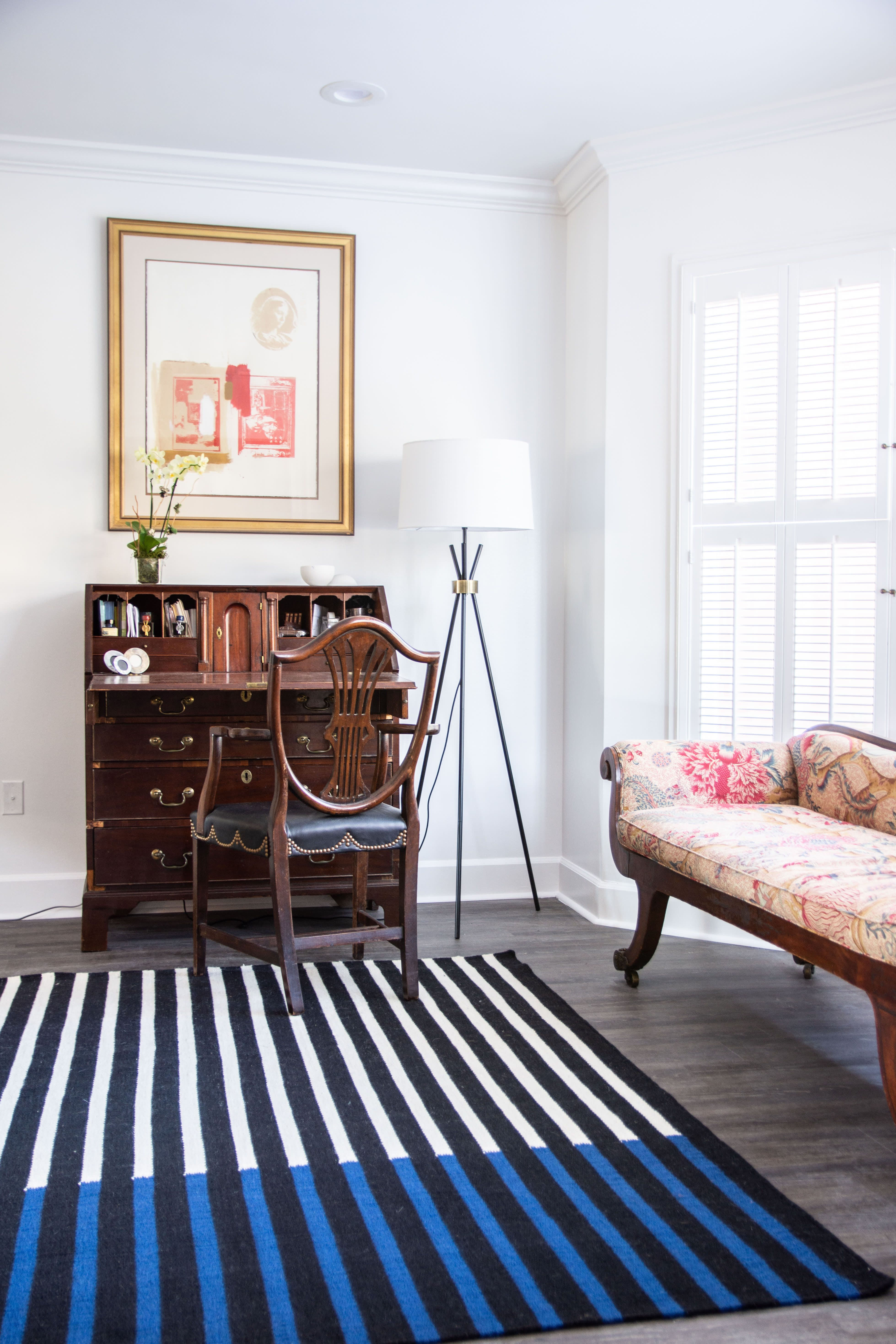 The 10 Living Room Paint Colors Design Pros Swear By ...