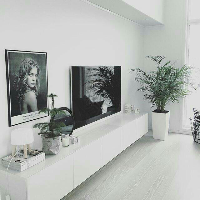 Pin di Mimi Bitire su sweet home (con immagini ...