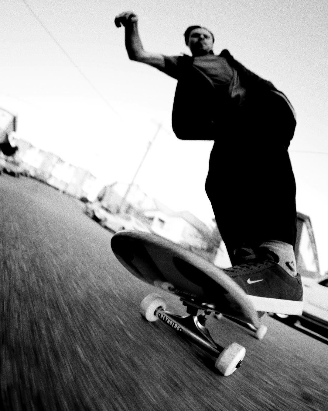 greenwouldge sliding  Shot for @boneswheels and @ccs