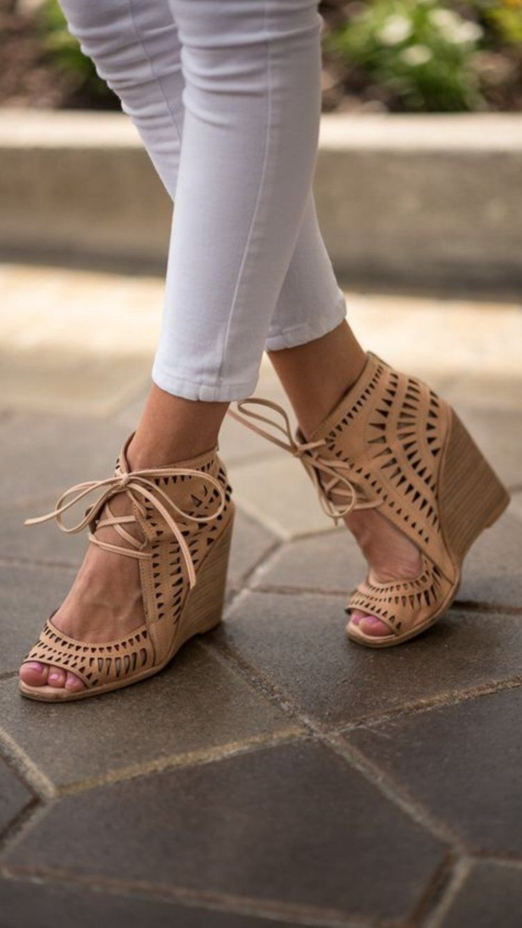 Jeffrey Cambell Tangos Blush Heeled Sandals - Rose velvet Jeffrey Campbell Visit New Sale Online Clearance Limited Edition Sale Comfortable Many Colors Factory Price Sc7hk