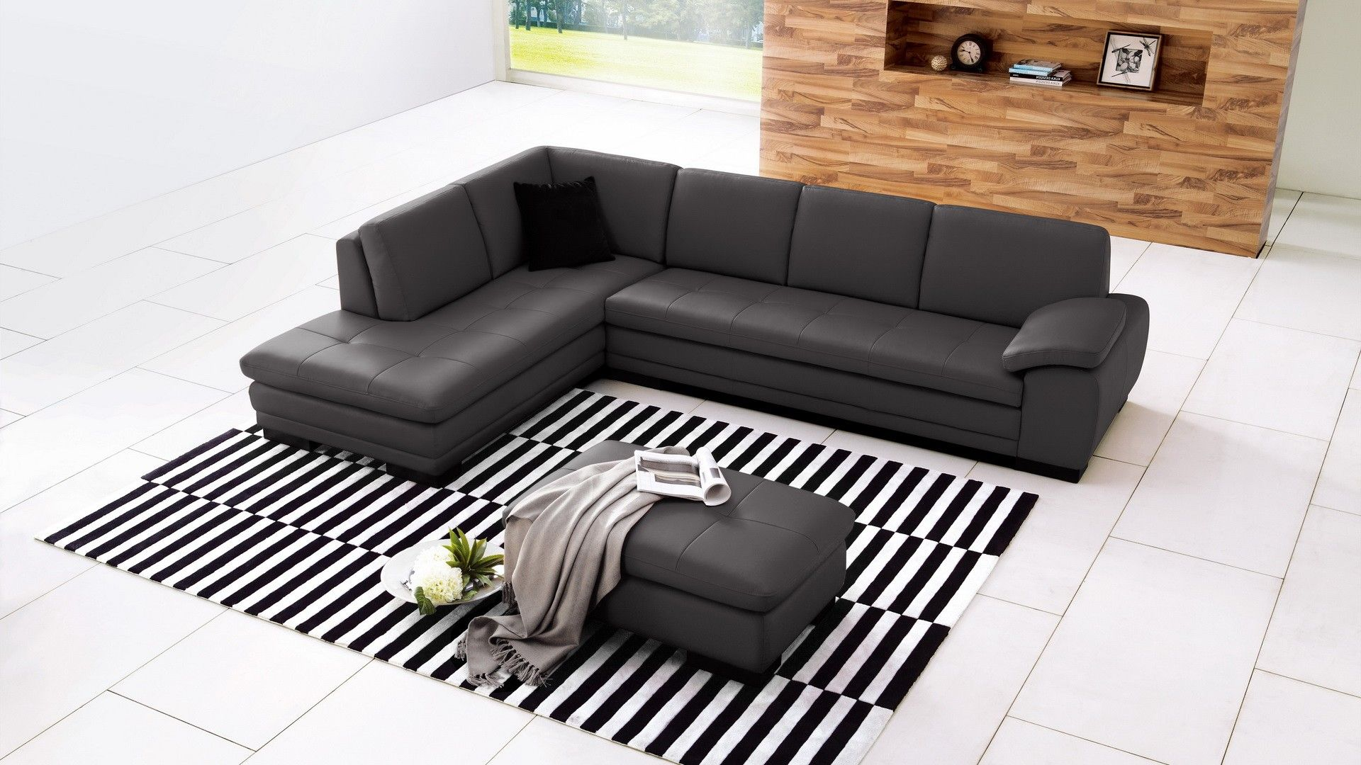130 best Sectionals images on Pinterest