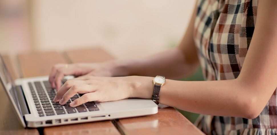 Pin on freelancing made easy