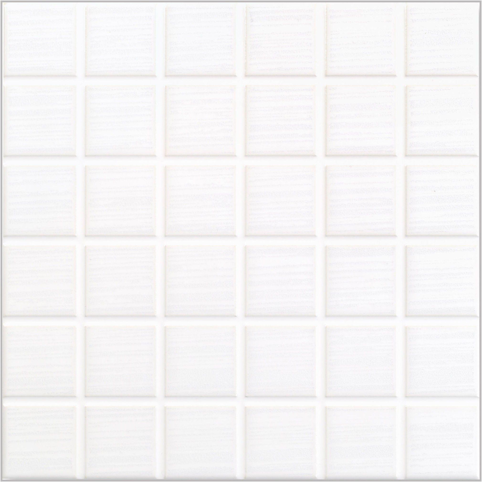 Bathroom Floor Tile Texture Black Bathroom Wall Tiles Texture From White Textured Bathroom Tiles