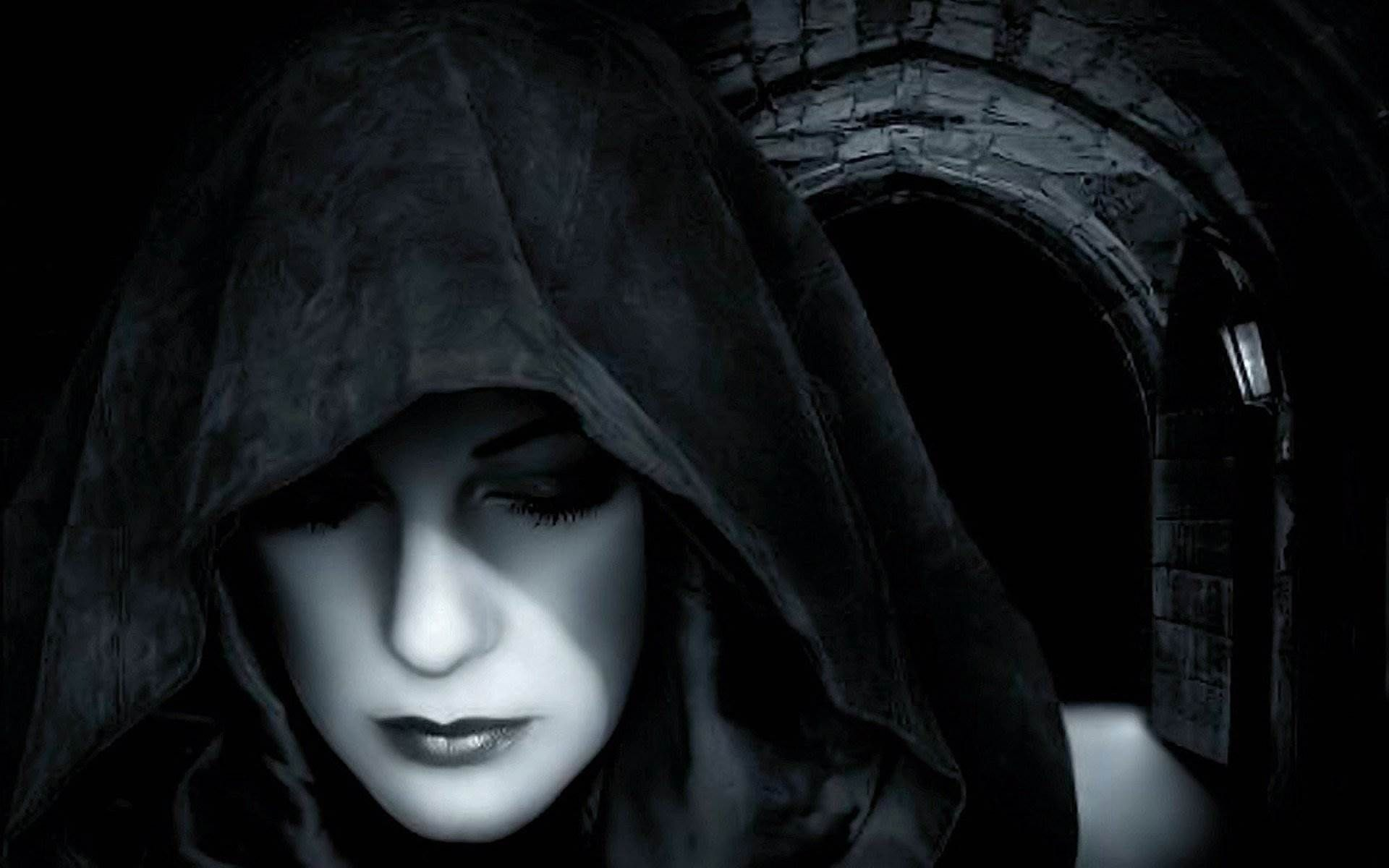 Gothic HD Wallpapers Backgrounds Wallpaper 1920×1080