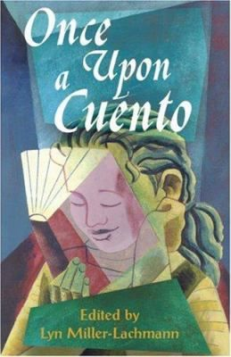Free illustrated latina sex stories