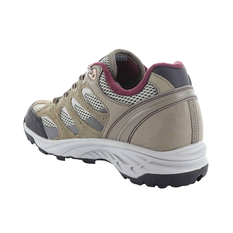 ace01220f4541e Hi-Tec V-Lite Wildfire Low Women's Waterproof Ankle Boots #Wildfire, #Lite,  #Tec, #Women