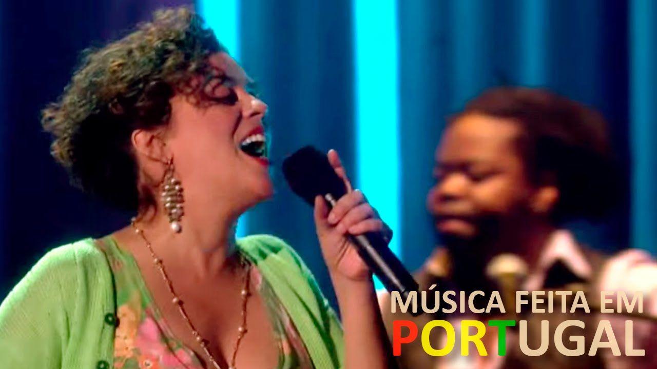 Respiración parque bruja  Pin em Música portuguesa 2