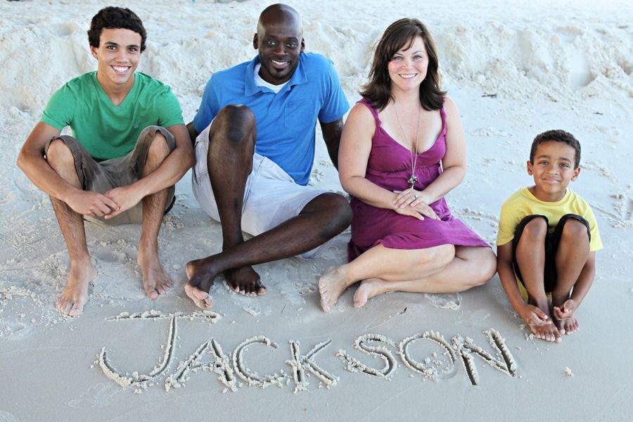 Interracial dating Pensacolaäktenskap inte dating Songs List