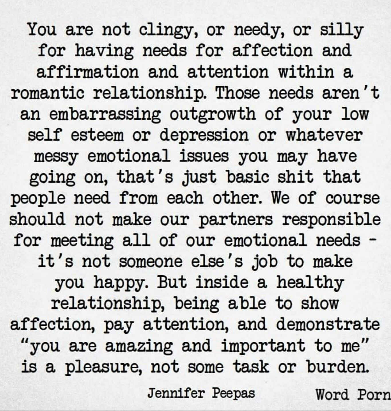 Pin By Caitlin Sidor On Quotes Sayings Quotes Relationship