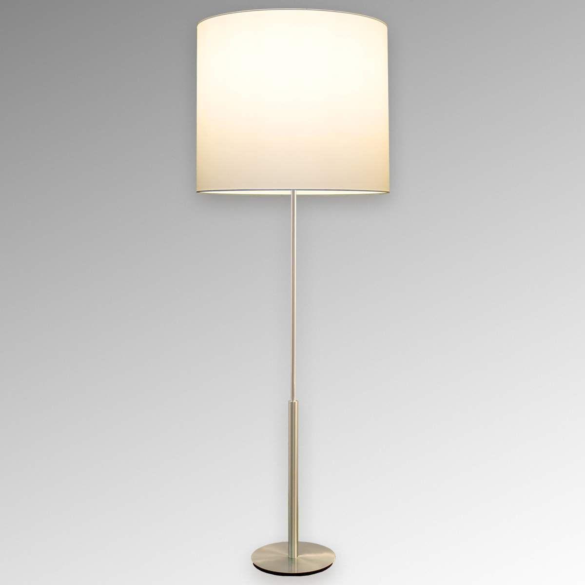 Rattan Stehleuchte Stehlampe Modern Led Stehlampe Brauner