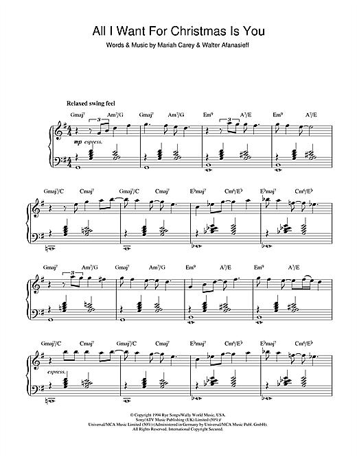Exelent Michael Buble Everything Chords Photos Basic Guitar Chords