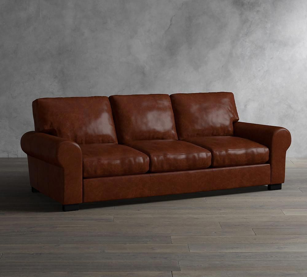 Leather Sofas For Living Room Sets Leather Sofa Loveseat Chair Set