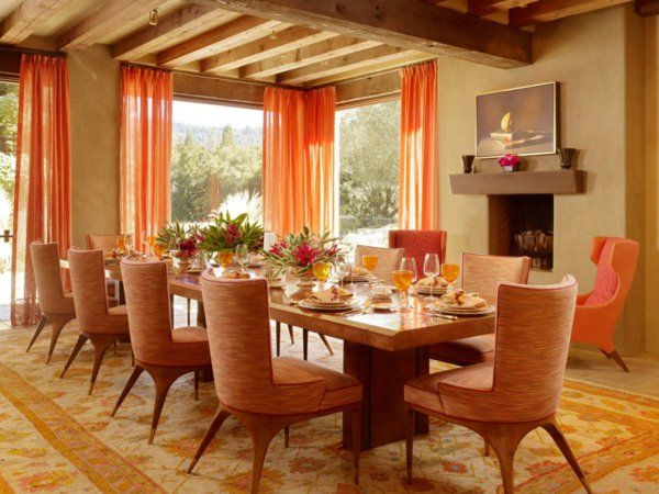 Gardinen Dekorationsvorschläge | Windows | Pinterest