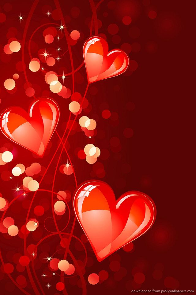 Außergewöhnlich Valentineu0027s Day Iphone   Google Search