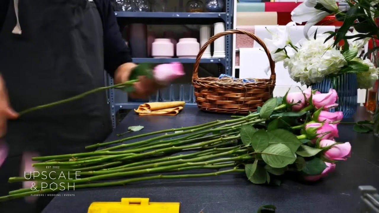 Online Flower Delivery Dubai Free Online Flower Delivery In Dubai In 2020 Online Flower Delivery Flower Delivery Best Flower Delivery