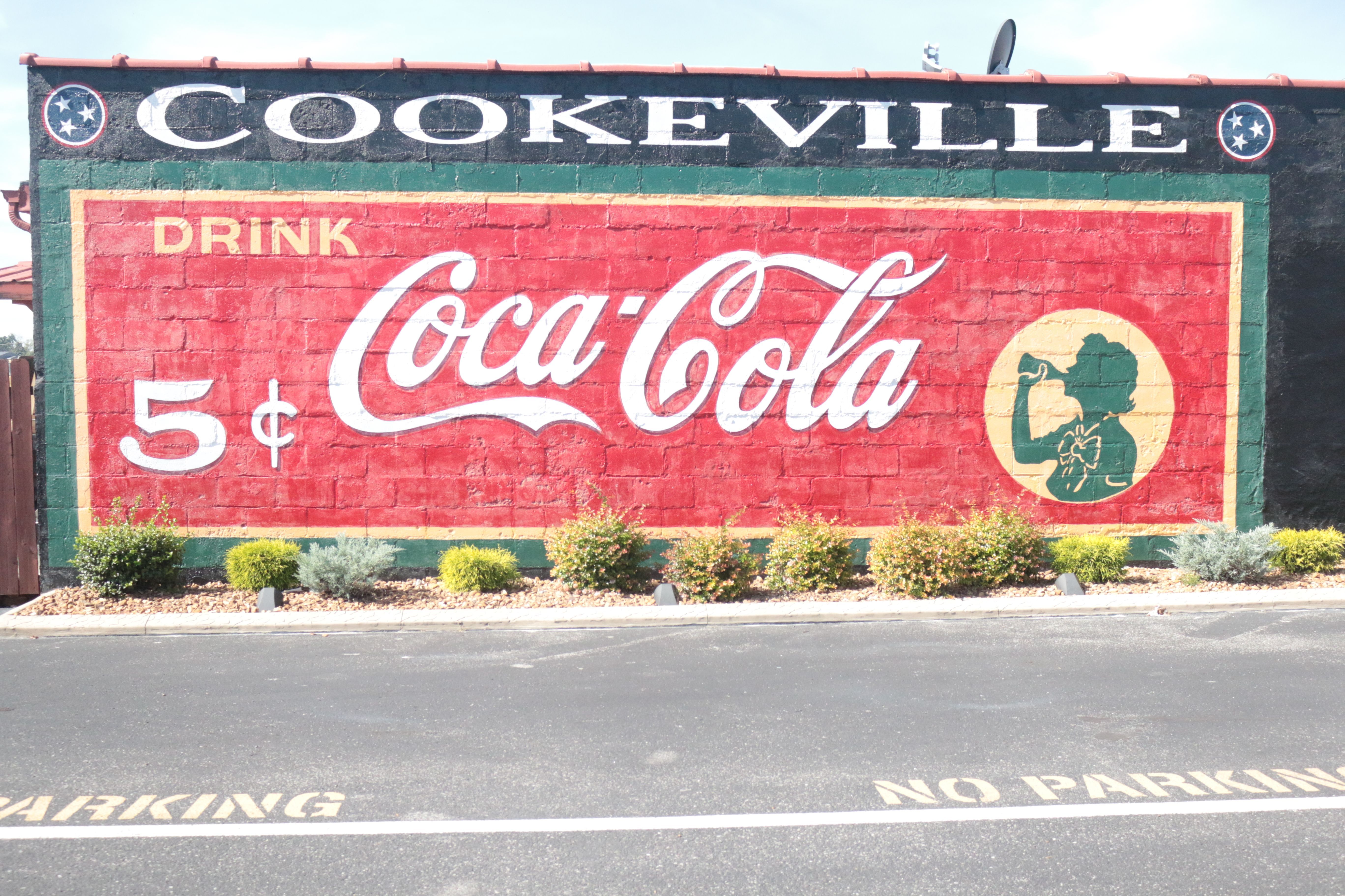 Spend The Day In The Hidden Gem Town Of Cookeville Tn Tennessee