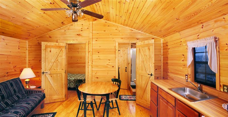 Log Cabin Siding Interior Walls Cabins Pennsylvania Maryland And West Virginia