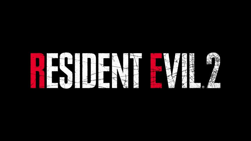 Resident Evil Logo Google Search Resident Evil Ada Resident Evil Resident Evil 3 Remake