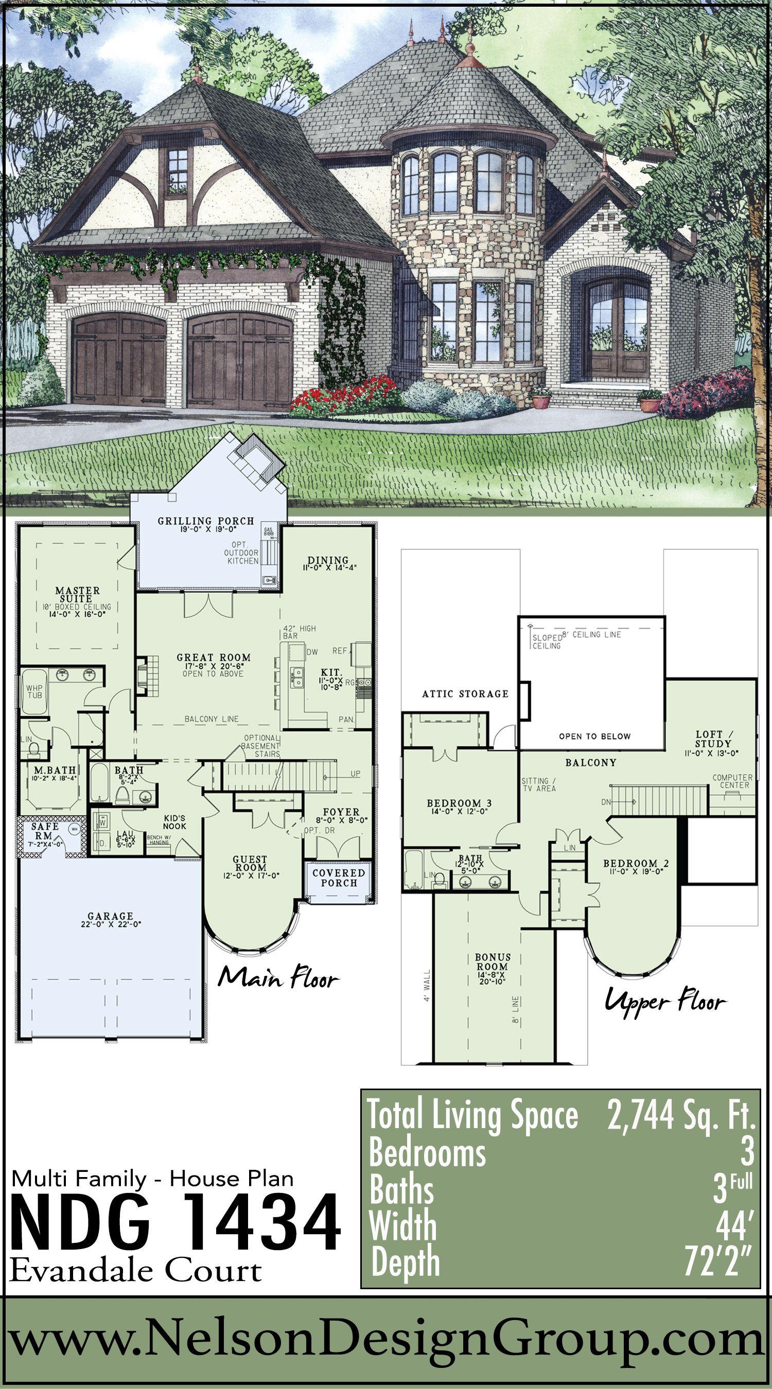 Rc4072a Mobile Home Floor Plans Floor Plans Modern Style House Plans