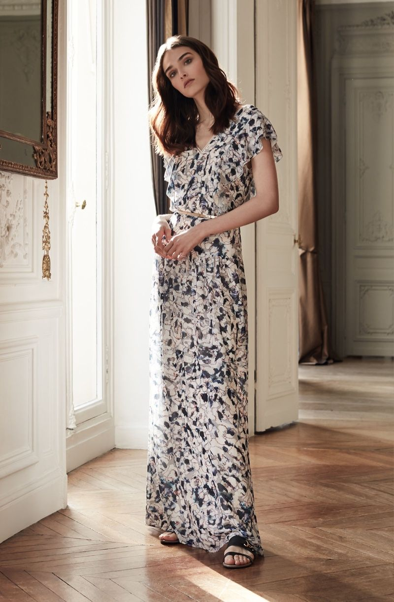 146b3a3f4eb 8 Elegant Wedding Guest Outfit Ideas from REISS