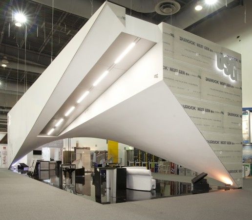 Expo Stands Mexico : Customised exhibition stand expo mart exhibition stands