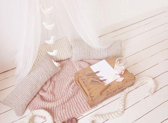 Textiles para niños, decoracion infantil #decoracioninfantil #cojinesparaniños #dormitorioinfantil