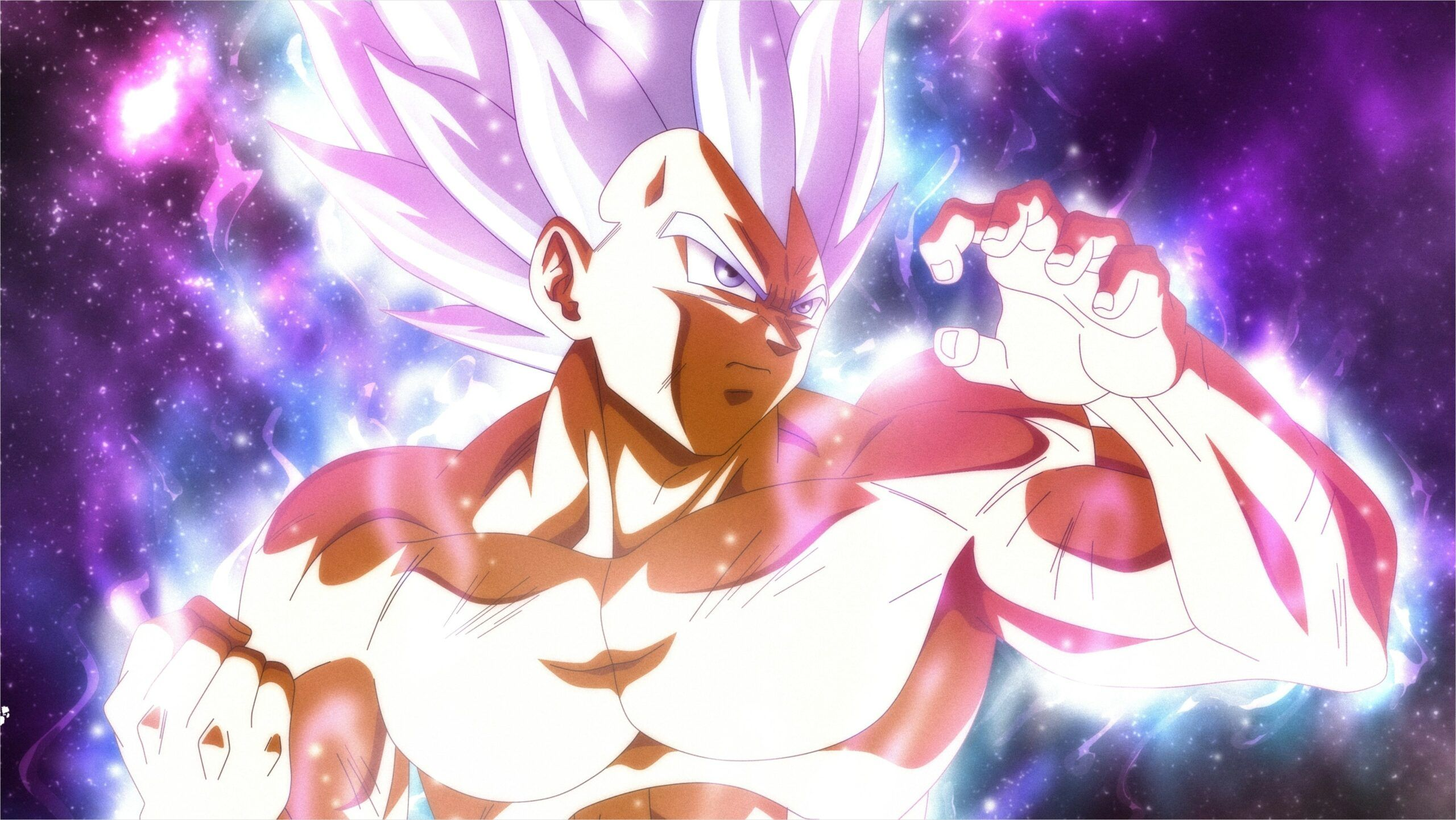 4k Wallpaper Ultrawide Anime Vegeta Dragon Ball Image Dragon Ball Super Goku Dragon Ball Art