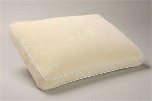 perfect luxury pillow luxury pillows