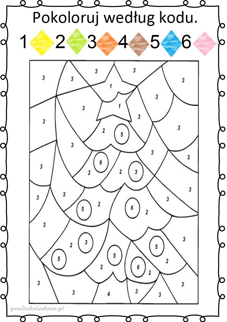 Pin By Magda C On Boze Narodzenie Christmas Coloring Pages Christmas Activities For Kids Arts And Crafts For Kids