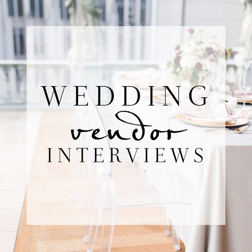 Questions To Ask Wedding Vendors Questions To Ask Vendors For Your Wedding Wedding Planning Guide Wedding Planning Tips Wedding Planner Education