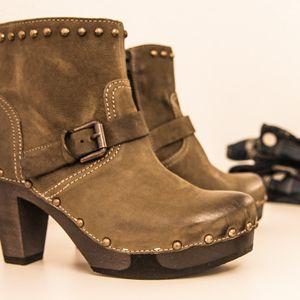 PUR: Mode für gehobenen Anspruch - entdecken Sie exklusive Marken!