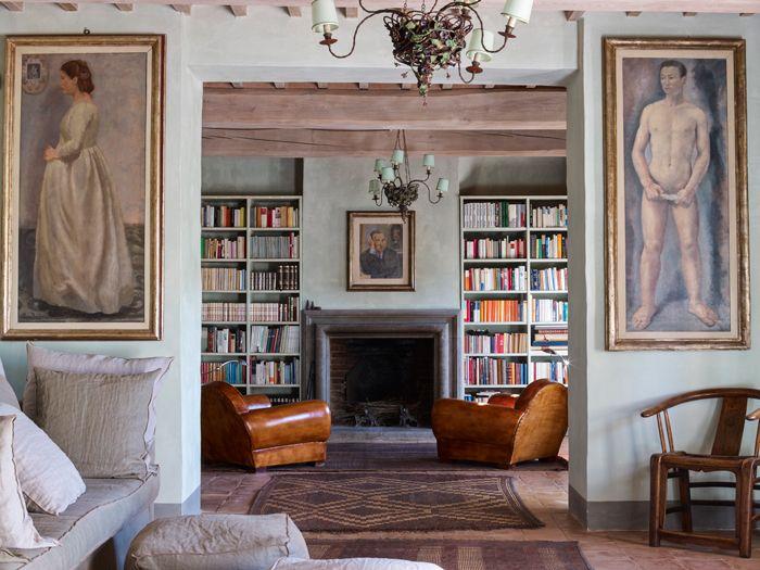 Italian Interior Design 19 Images Of Italy 39 S Most