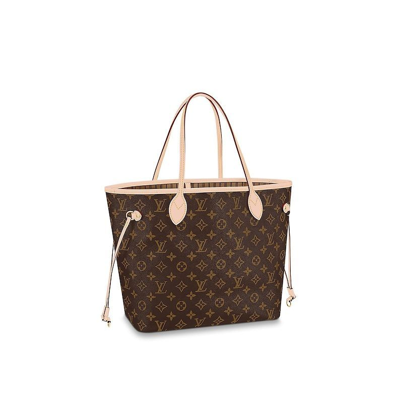 Products by Louis Vuitton: Neverfull MM    #by #Louis #Vuitton: #Neverfull #MM
