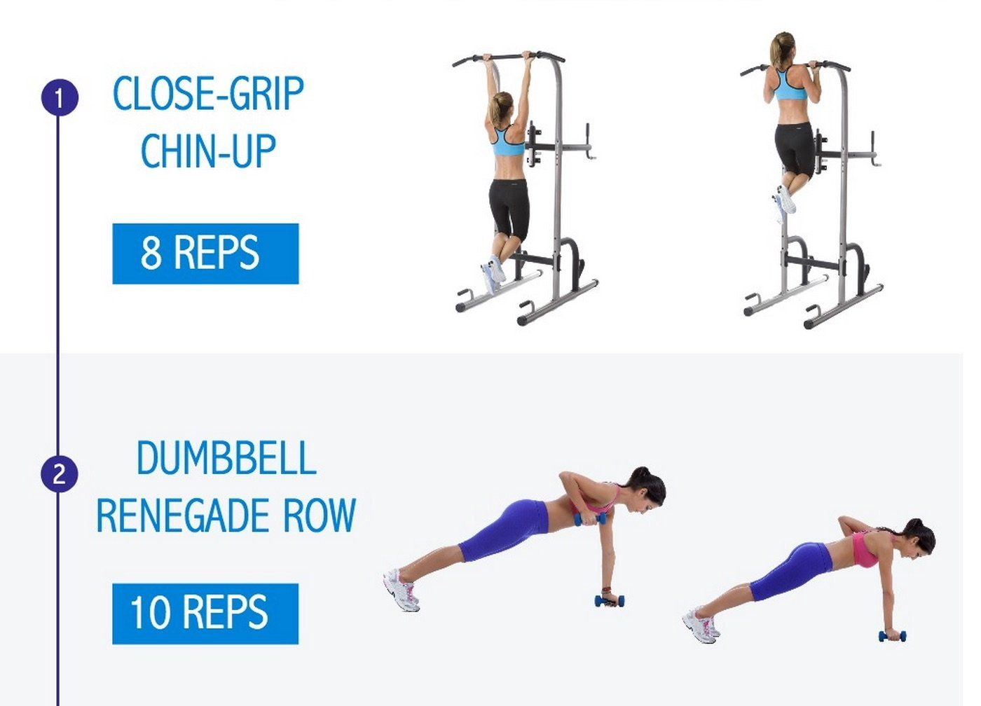 Pin On Exercises-3917