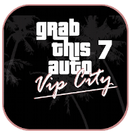 Gta Vice City V1 07 Gta 7 Apk Latest Version Download Download Free Android Games Apps Apk Files Android Game Apps Gta Free Android Games