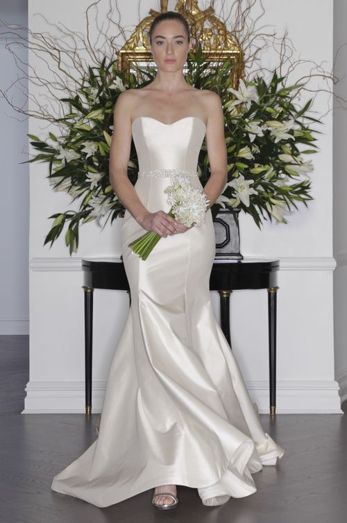 Legends by Romona Keveza - L6133B @ Town and Country Bridal Boutique ...