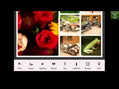 FotoRus Photo Editor APK Free Download For Android - Apps Download