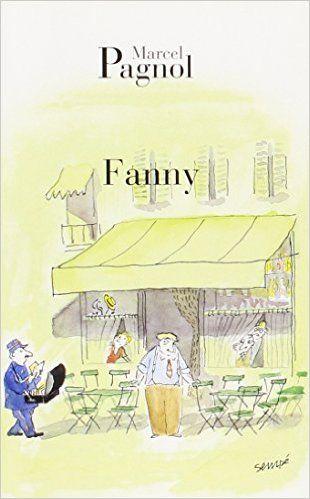 Fanny marcel pagnol - Buscar con Google