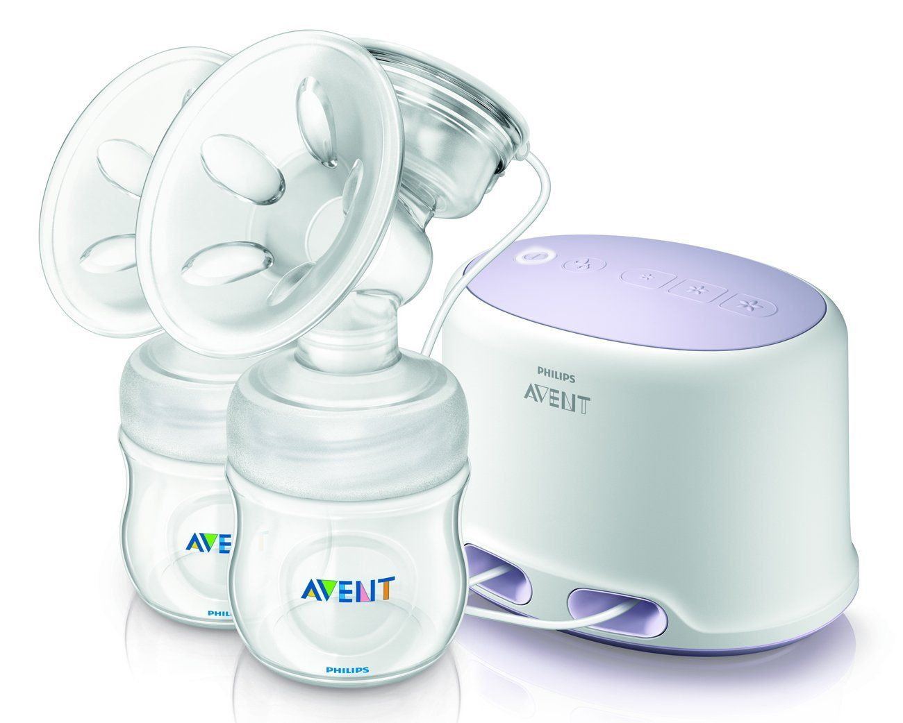 Pin On Best Electric Breast Pump