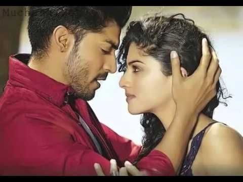 o rabba ki karan yeh khamoshiyan mp3 song