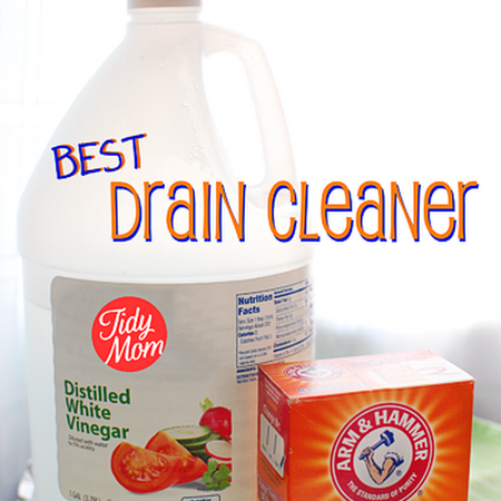 4.4/5 Recipe Cleaning hacks, Cleaning, Household
