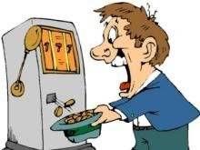игровые автоматы онлайн крейзи манки