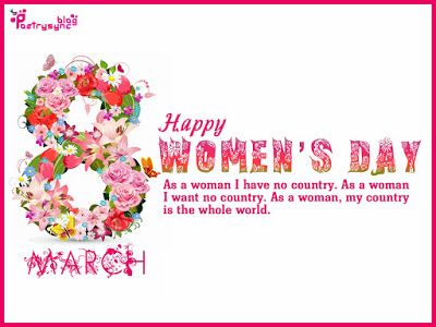 Happy Womens Day Funny Message Merry Chrismas Wishes Happy