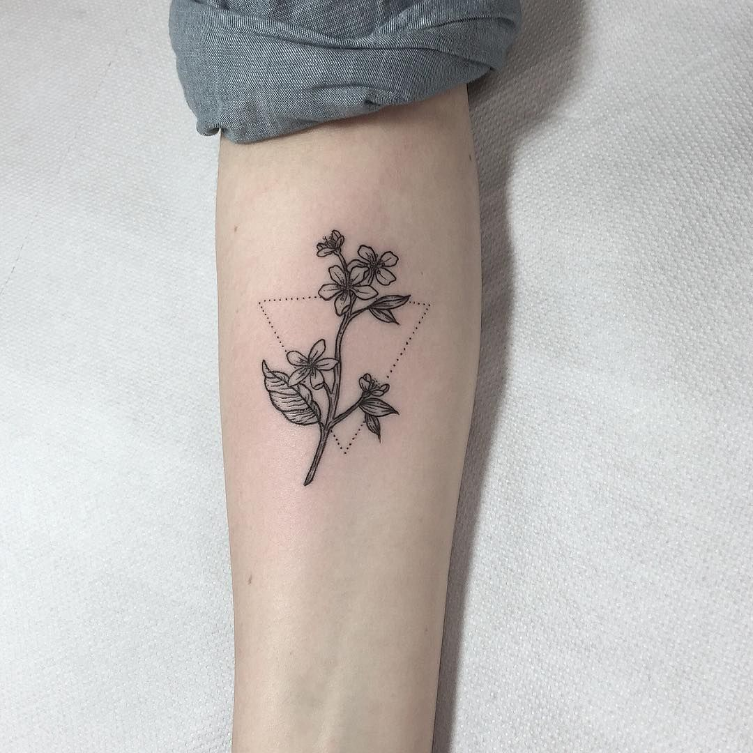 See this Instagram photo by mxl.tattoo • 438 likes