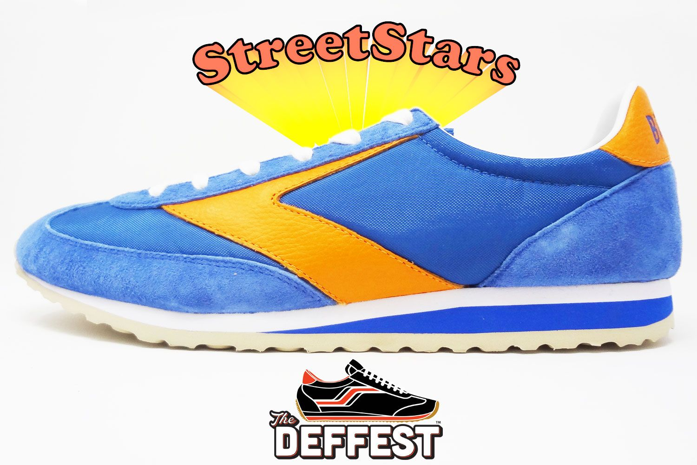 Vintage sneakers, Retro sneakers, Sneakers