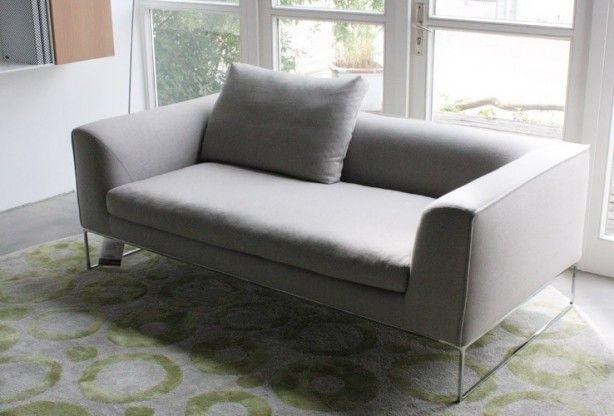 cor sofa mell lounge sofas sessel st hle pinterest sofa sessel sofa und sessel. Black Bedroom Furniture Sets. Home Design Ideas