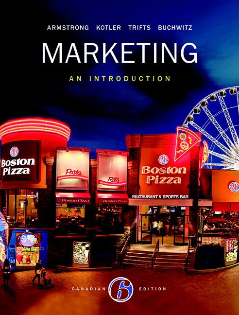Marketing an introduction canadian 6th edition armstrong test bank marketing an introduction canadian 6th edition armstrong test bank test banks solutions manual textbooks nursing sample free download pdf download fandeluxe Images