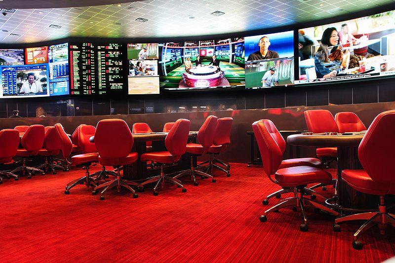 Book casino greek sport casino hotel halifax nova scotia