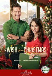 A Wish For Christmas Tv Movie 2016 Imdb Some Wishes Have Expiration Dates Hallmark Christmas Movies Hallmark Channel Christmas Movies Christmas Movies