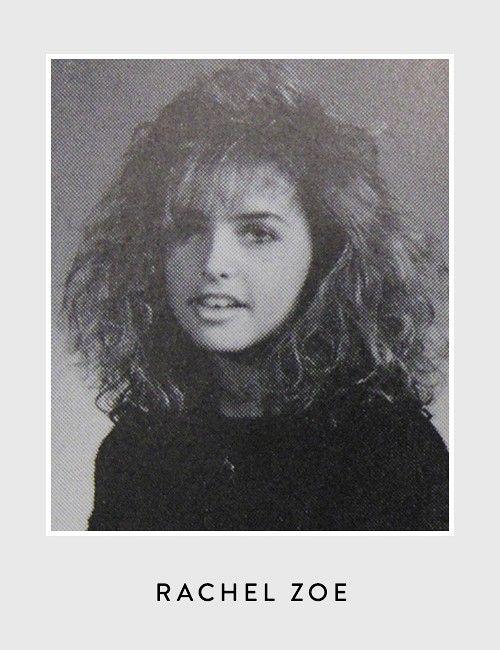 From Blake Lively to Mila Kunis, 17 Amazing Celeb High School Photos - copy fresno california birth certificates